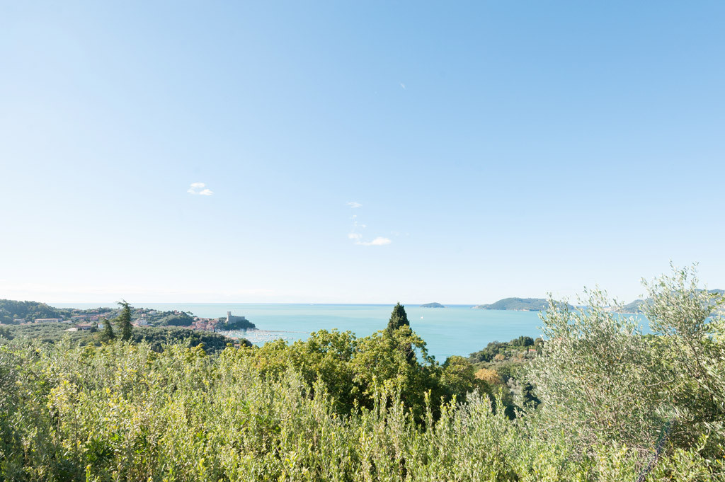 seaview apartment in lerici, lerici hotel booking