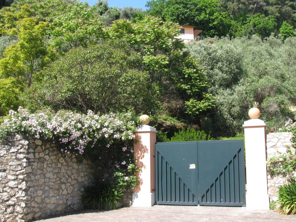 apartments in lerici, la spezia homes rental