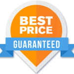 best-price-guarantee-feature